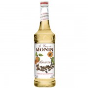 Monin Amaretto 0.7L