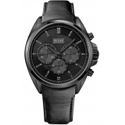 Ceas barbatesc Hugo Boss 1513061 Chronograph