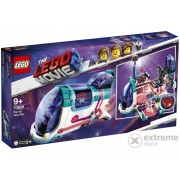 LEGO® Movie 70828 Pop-Up Party Bus