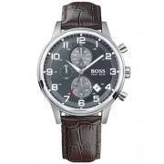 Ceas barbatesc Hugo Boss 1512570 Cronograf