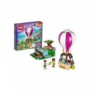 LEGO Friends: Luchtballon (41097)