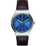 Swatch Mens Sistem Fly Watch