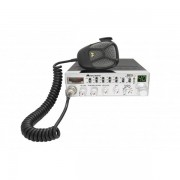 Radio CB multifuncional Midland 9001Z de 40 canales