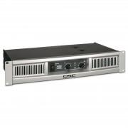 Amplificator QSC GX3