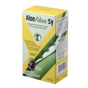 SYRIO Srl Aloe Fibra Sy 14 Stick 210 Ml