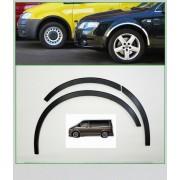 Lemy blatniku VW Transporter T5, Caravelle