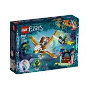 EMILY JONES SI EVADAREA VULTURULUI - LEGO (41190)