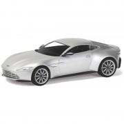 Aston Martin Modelauto Aston Martin DB10 James Bond 12 cm 1:36