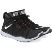 Nike NIKE FREE TRAIN VIRTUE Training & Gym Shoes For Men(Black)
