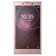 Sony Xperia L2 3GB/32GB 5,5'' Rosa