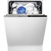 Electrolux TT703L3 Bianco