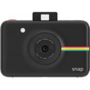 Polaroid Direktfilmskamera Polaroid SNAP Svart
