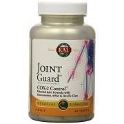 KAL Joint Guard COX-2 Control - 60 Tabletten