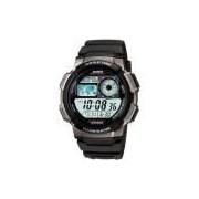 Relógio Masculino Digital Casio AE-1000W-1BVDF