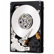 Lenovo HDD 600 GB hot swap 2.5 SAS 10000 rpm per Storage D1224 4587