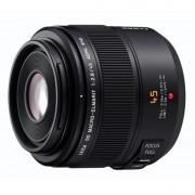Panasonic Leica DG Macro-Elmarit 45/2,8 OIS