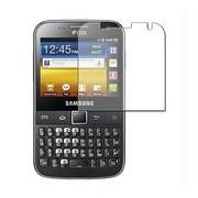 Протектор за Samsung B5510 Galaxy Y Pro