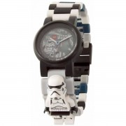 LEGO® Watch LEGO Star Wars hodinky Stormtrooper