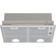Kuhinjski aspirator 50cm/sivi, Bosch DHL555B
