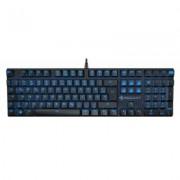 ROCCAT Produkt z outletu: Klawiatura USB ROCCAT Suora ROC-12-201