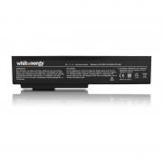 Baterie Whitenergy pentru Asus A32-M50 11.1V Li-Ion 4400mAh