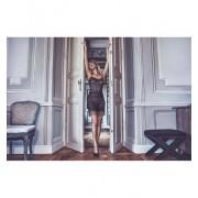 Anais Apparel Luxury (PL) Komplet Physis L 100% DYSKRECJI BEZPIECZNE ZAKUPY