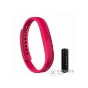 Bratara fitness Fitbit Flex 2 [FB403MG-EU], magenta