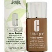 Clinique Even Better Makeup SPF15 30ml - 08 Beige