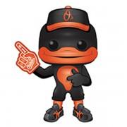 Pop! Vinyl Figura Funko Pop! - Baltimore The Oriole Bird - MLB (NYTF)