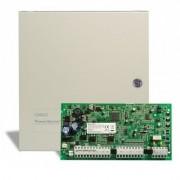 Centrala 32 zone DSC PC 1616-WS ICON (DSC)