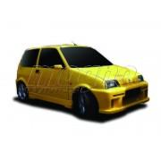 Fiat Cinquecento Body Kit S3