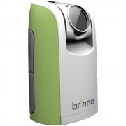 Brinno Time laps camera TLC 200