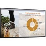 Dell C7016H - Full HD Monitor