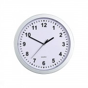 Microfon ascuns in ceas de perete StealthTronic CLCK-200, Call Back, 200 zile standby