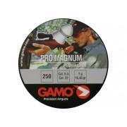 Śrut GAMO Pro Magnum 5.5 mm - 250 szt.