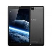 """Innjoo Tablet innjoo f4 black 10.1"""" / 3g / 16gb rom / 1 gb ram / 2mpx / dual sim / quad core"""