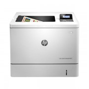 HP Color LaserJet Enterprise M552dn B5L23A