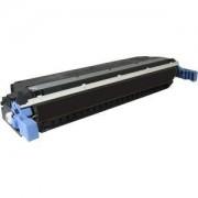 КАСЕТА ЗА HP COLOR LASER JET 5500/5550/CANON ImageClass C3500 - C9730A/EP-86BK - Black - PROMO - PREMIUM - PRIME - 100HP5500BPR