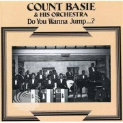 Video Delta Basie,Count - Do You Wanna Jump?? - CD