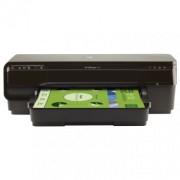 HP Štampač Officejet 7110 A3 Wi-Fi CR768A