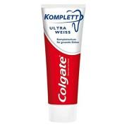 Colgate - Zahnpasta Ultra Weiss, 75 ml