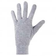 odlo Guantes Odlo Gloves Warm