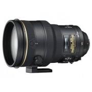 Nikon 200mm F/2G ED AF-S VR II - 4 ANNI DI GARANZIA