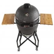 Roštilj na drveni ugljen 46 cm