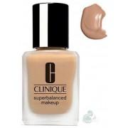 Clinique Superbalanced Makeup Wygładzający podkład 04 Cream Chamois 30ml