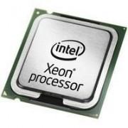 Intel Xeon E5-2690 - 2.9 GHz - med 8 kärnor