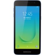 Samsung Galaxy J2 Core (Blue, 8 GB)(1 GB RAM)