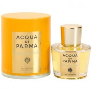 Acqua di Parma Gelsomino Nobile парфюмна вода за жени 50 мл.
