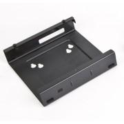 Lenovo 0B47374 mounting kit