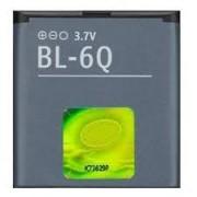 Bateria Nokia BL-6Q